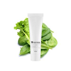 A-039-PIEU-18-Fresh-Cream-85ml-BEST-Korea-Cosmetic