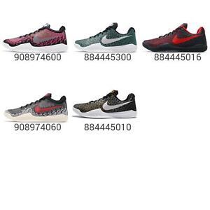 da93e924ca73 Nike Mamba Rage   Instinct PRM EP Kobe Bryant Men Basketball Shoe ...
