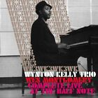 Complete Live at the Half Note by Wes Montgomery/Wynton Kelly/Wynton Kelly Trio (CD, Apr-2011, Ais)