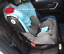 Extra-Large-Car-Baby-Seat-Protector-Cover-Cushion-Anti-Slip-Waterproof-Safety thumbnail 9