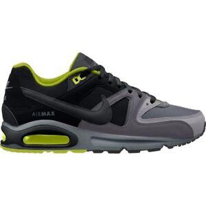 Detalles de Nike Air Max Command, cortos, Ltd, Classic, calzado deportivo, marca de zapatillas 629993 038 ver título original