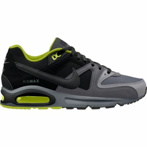 Nike Air Max Command, Sneaker, LTD, Classic, Turnschuh 629993 038 J1
