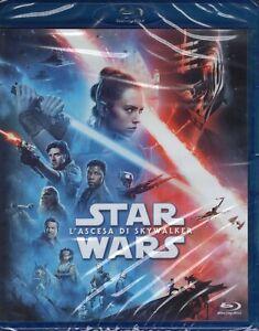 Star-Wars-L-039-ascesa-di-Skywalker-2019-2-Blu-Ray