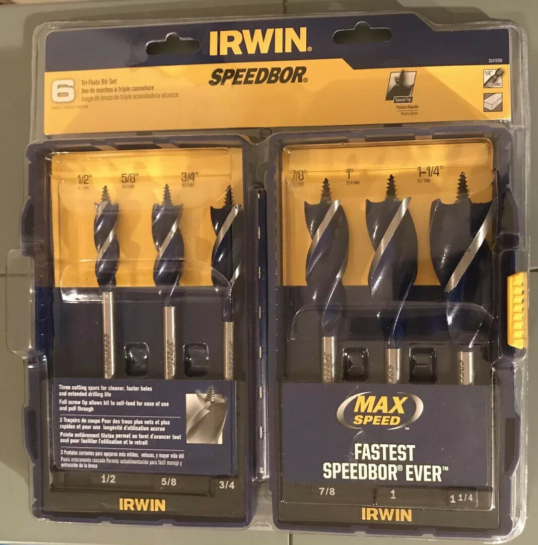Spirec Micro Twist Helix Angle /& Style 30 Degrees Point Sharpening Type 0.0154 Tool Material SPHINX Spirec Solid Carbide Micro Twist Drills-Size Split Point Solid Carbide Drill Point Angle pack of 10 130 Degrees Drill Type
