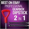 Mercedes Transmission Gearbox Dipstick W163 W203 W208 W210 W211 W212 W220 BEST