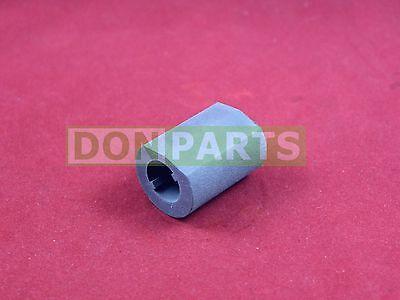 1x Pickup Roller For HP DeskJet 1180 1220 1280 9300 PUR-HP1280 NEW