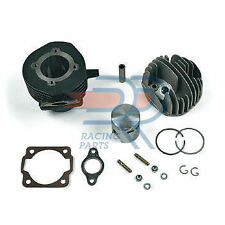 Piaggio Vespa PK XL RUSH 50 2T 88 89 CYLINDER KIT Ø PLUS IRON DR