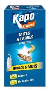 Anti-Polillas-Especial-Armario-KAPO-Lighter-Su-Ropa-de-Los-Insectos-6-Meses