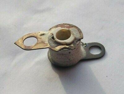 Overload Heater Coil NEW Cutler Hammer H1013