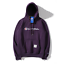 2019-New-Women-039-s-Men-039-s-Classic-Champion-Hoodies-Embroidered-Hooded-Sweatshirts thumbnail 23
