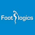 footlogicsaustralia