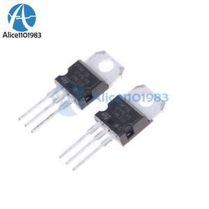5 PCS P75NF75 P75N75 STP75NF75 TO-220 transistor original ST