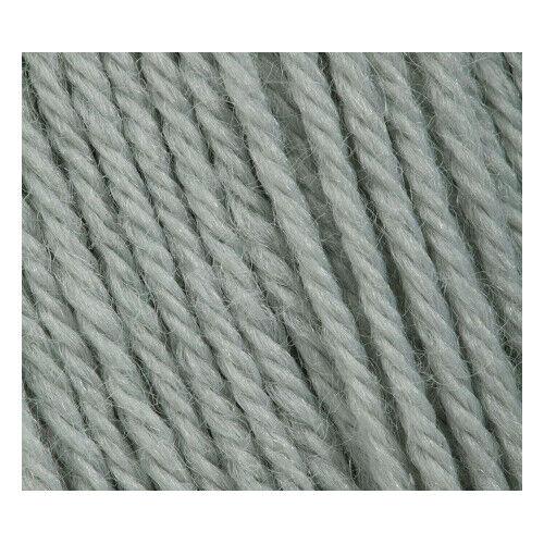 Gazzal Wolle Gazzal Baby Wool sehr weich Babywolle 40/% Merino  175m 50g Farben