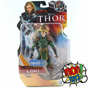 Loki-Thor-Mighty-Avengers-Comic-Series