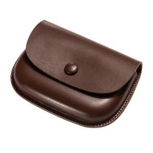 3c7c5bfd90 Portafoglio portafogli in pelle da uomo, porta carte di credito ...
