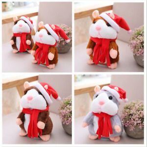 Cheeky-Hamster-talking-mouse-pet-christmas-toy-speak-sound-record-hamster-HOT8