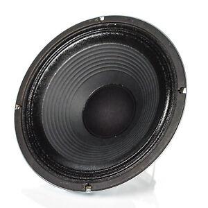 celestion fender g12 fsd professional guitar amp speakers 4 ohm 12 100w ebay. Black Bedroom Furniture Sets. Home Design Ideas