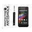 miniatura 1 - Protector de Pantalla Antishock para Energy Sistem Phone Colors