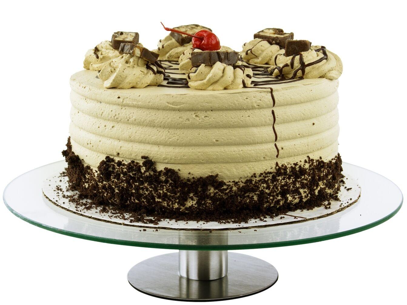 Wedding Cake Stands & Plates , Wedding Supplies , Home & Garden