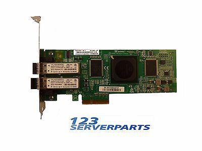 HP FC1242SR 4GB PCI-E DC HBA DRIVERS UPDATE