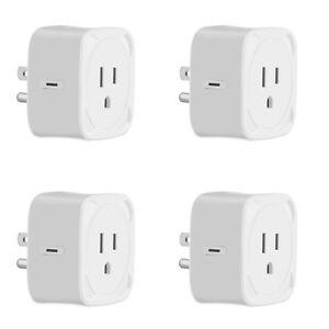 Mini-WiFi-Smart-Plug-Remote-Control-Socket-Work-With-Google-Home-Alexa-IFTTT-US