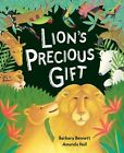 Lion's Precious Gift by Barbara Bennett (Paperback, 2016)