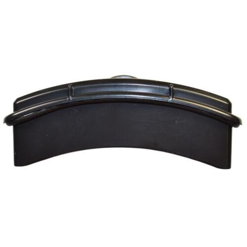 Foam /& Felt Filters for Shark Navigator NV350 NV351 NV352 Upright HEPA Filter