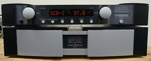 Mark-Levinson-No-32-Reference-preamp-Stereophile-recommended-18-000-MSRP