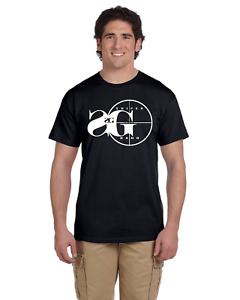 Sniper-Gang-T-Shirt-Kodak-Black-Project-Baby-Custom-RAP-Music-Tees