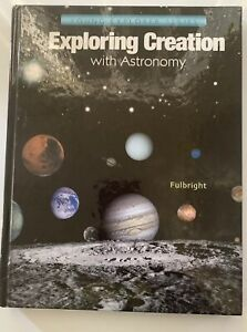 Exploring-Creation-with-Astronomy-Jeannie-Fulbright-homeschool-science-apologia