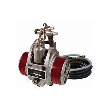 Titan Capspray 115 Hvlp Paint Sprayer 0524034 524034
