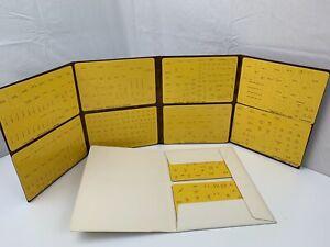 Vintage-Pro-Master-Interior-Design-Furniture-Kit-Magnetic-Charts