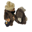 thumbnail 7 - Boyds-Vintage-Aunt-Bessie-and-Skidoo-Plush-Retired-Bears-1990-039-s