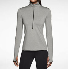 Nike Women's Crew Neck Sweatshirts | eBay