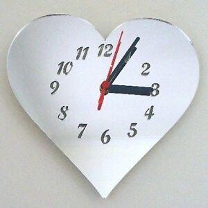 C-ur-Copie-Horloge
