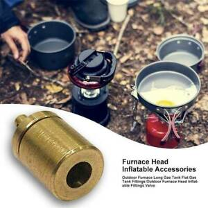 Gas-Refill-Adapter-for-Outdoor-Hiking-Camping-Stove-Inflate-Butane-Canister-Tool