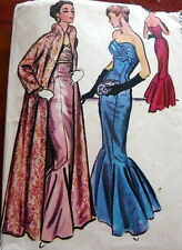 Sewing Pattern Picture CD 1000 One of a Kind