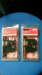 Homebase-Casement-Latch-64MM-Two-pack
