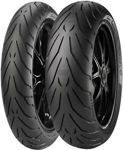 Pirelli-Angel-GT-Front-120-70-17-ZR-Motorcycle-Tyre