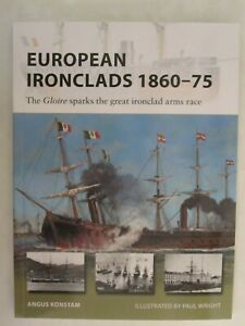 Osprey-European-Ironclads-1860-75-New-Vanguard-269