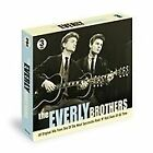 The Everly Brothers - Everly Brothers (2011)