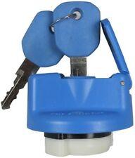 Diesel Emissions Fluid Filler Cap Stant 10525