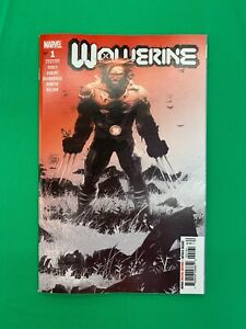 Wolverine-1-Two-Per-Store-Kubert-Premiere-Variant-Cover-Marvel-Comics-2020