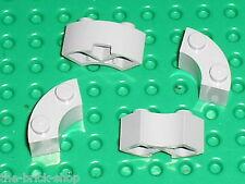 LEGO MdStone bricks 3063 / Set 6209 10178 4504 7658 10188 10184 7676 8083 7018..