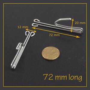 Pinch-pleat-curtain-hooks-Metal-2-prong-hook-curtains-drape