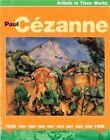 Paul Cezanne by Nathaniel Harris (Paperback, 2006)