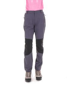 De Pantalones Pantalón Cmp Trekking Woman Funcional Grande waOaxqv