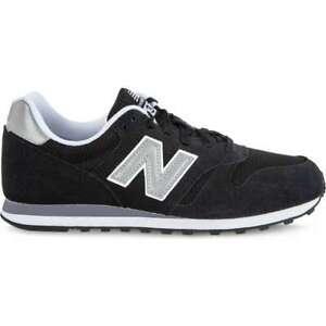 New-Balance-ml373-Sneaker-Noir