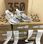 Adidas-Yeezy-Boost-350-V2-Zebra-CP9654-Size-All-sizes-100-AUTHENTIC