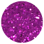 Hemway-SUPER-CHUNKY-Ultra-Sparkle-Glitter-Flake-Decorative-Craft-Flake-1-8-034-3MM thumbnail 103